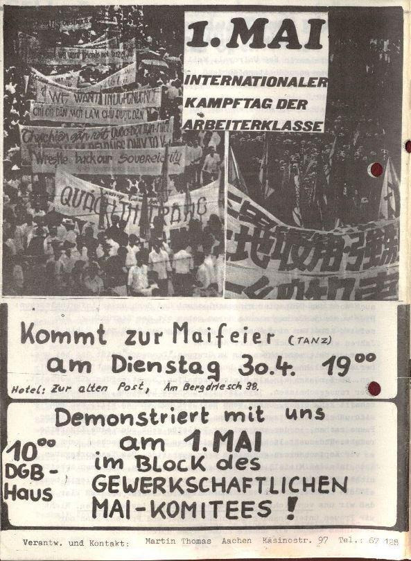 Aachen_KPD011