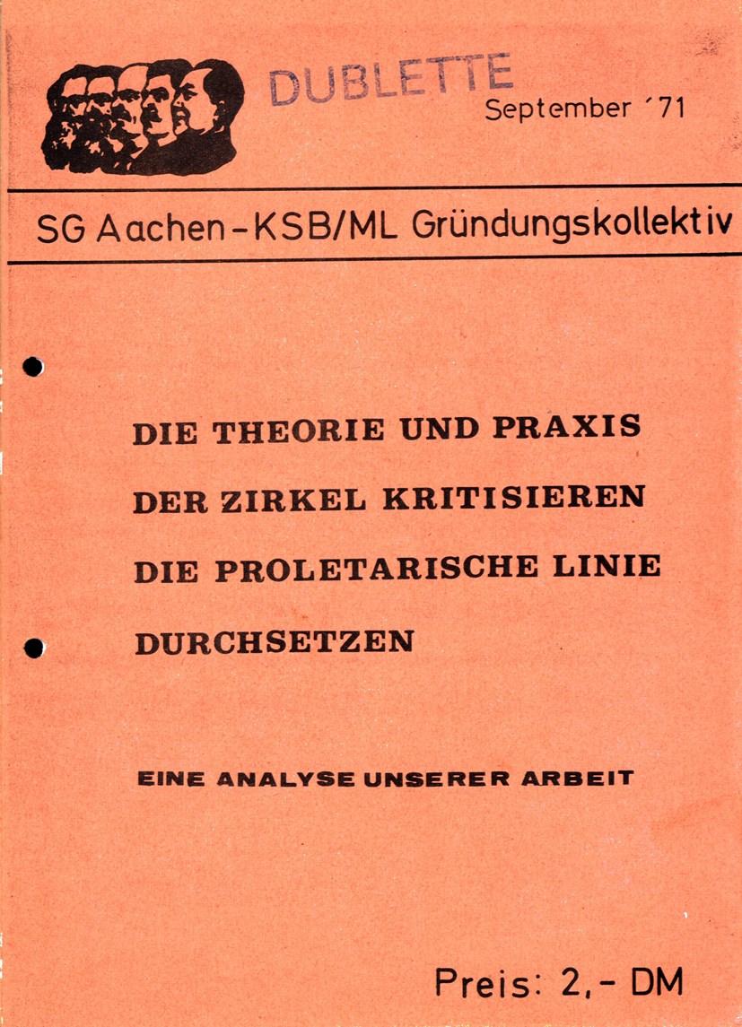 Aachen_KSBML_1971_Selbstkritik_01