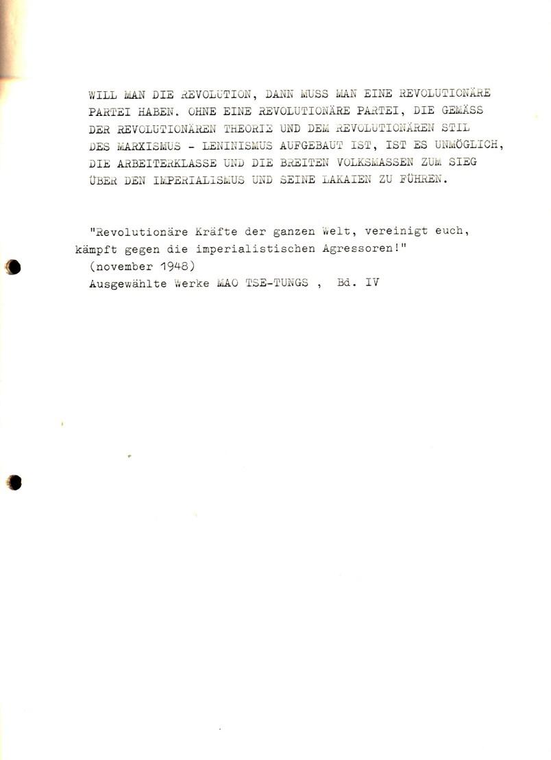 Aachen_KSBML_1971_Selbstkritik_02