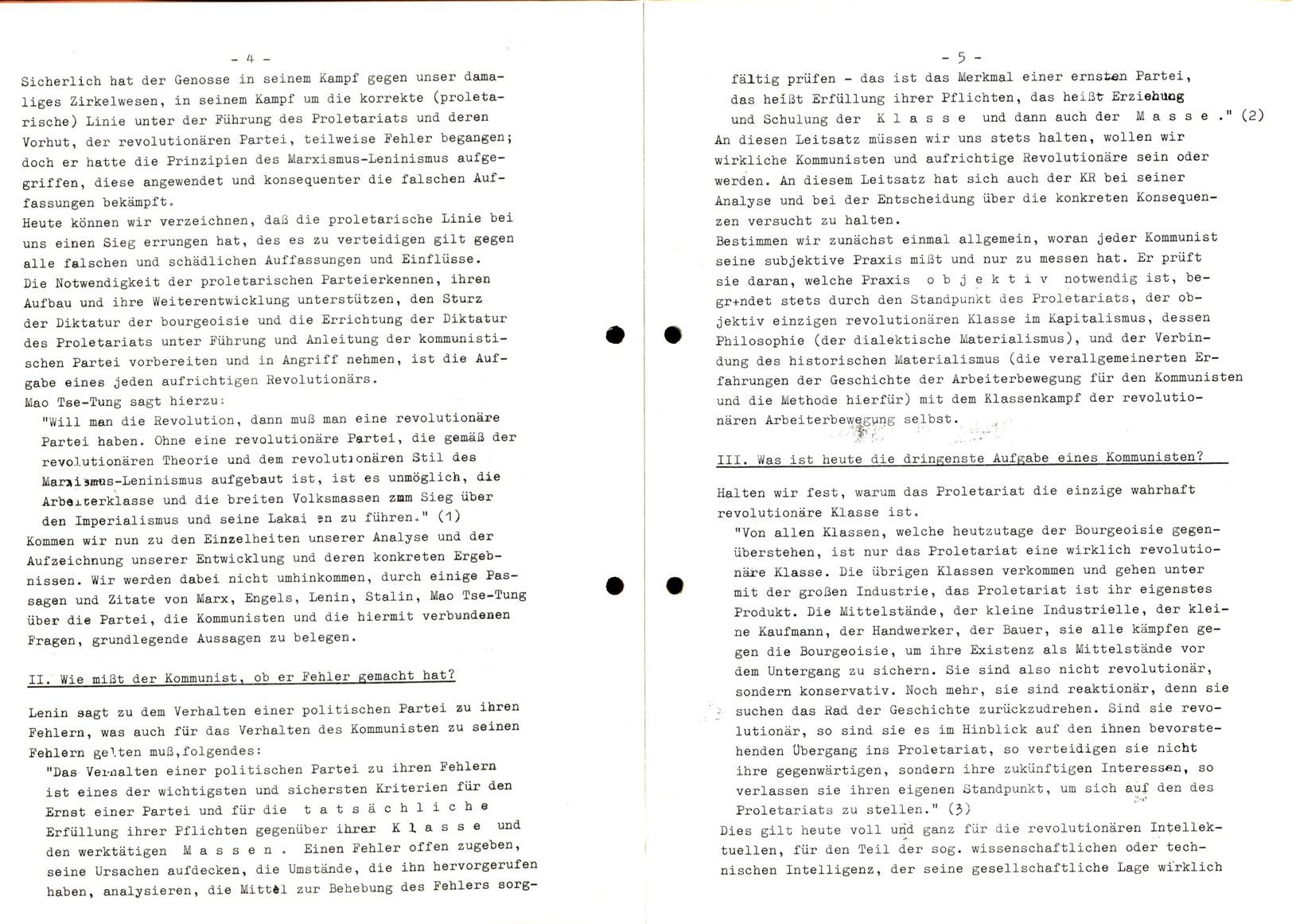 Aachen_KSBML_1971_Selbstkritik_04