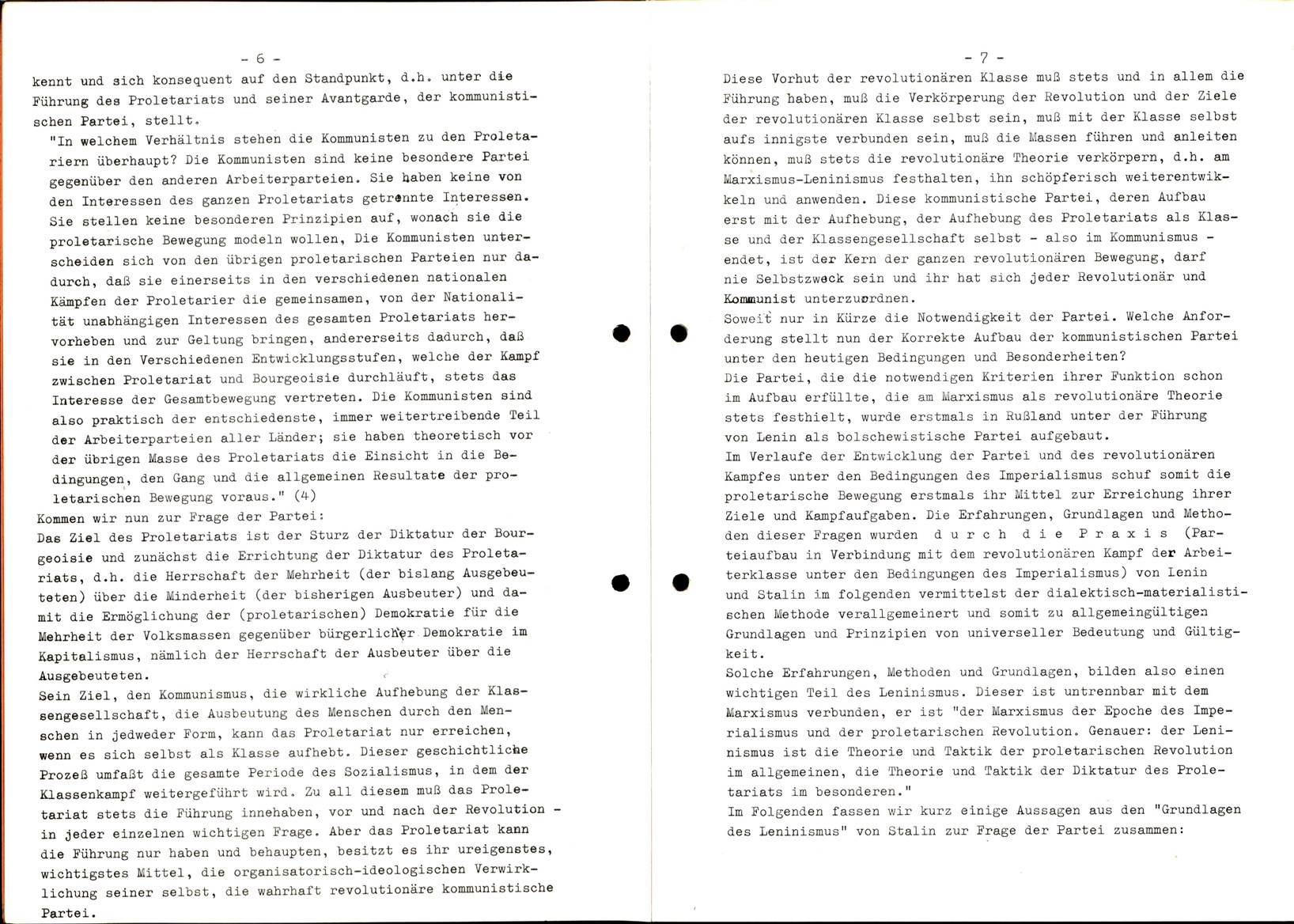 Aachen_KSBML_1971_Selbstkritik_05