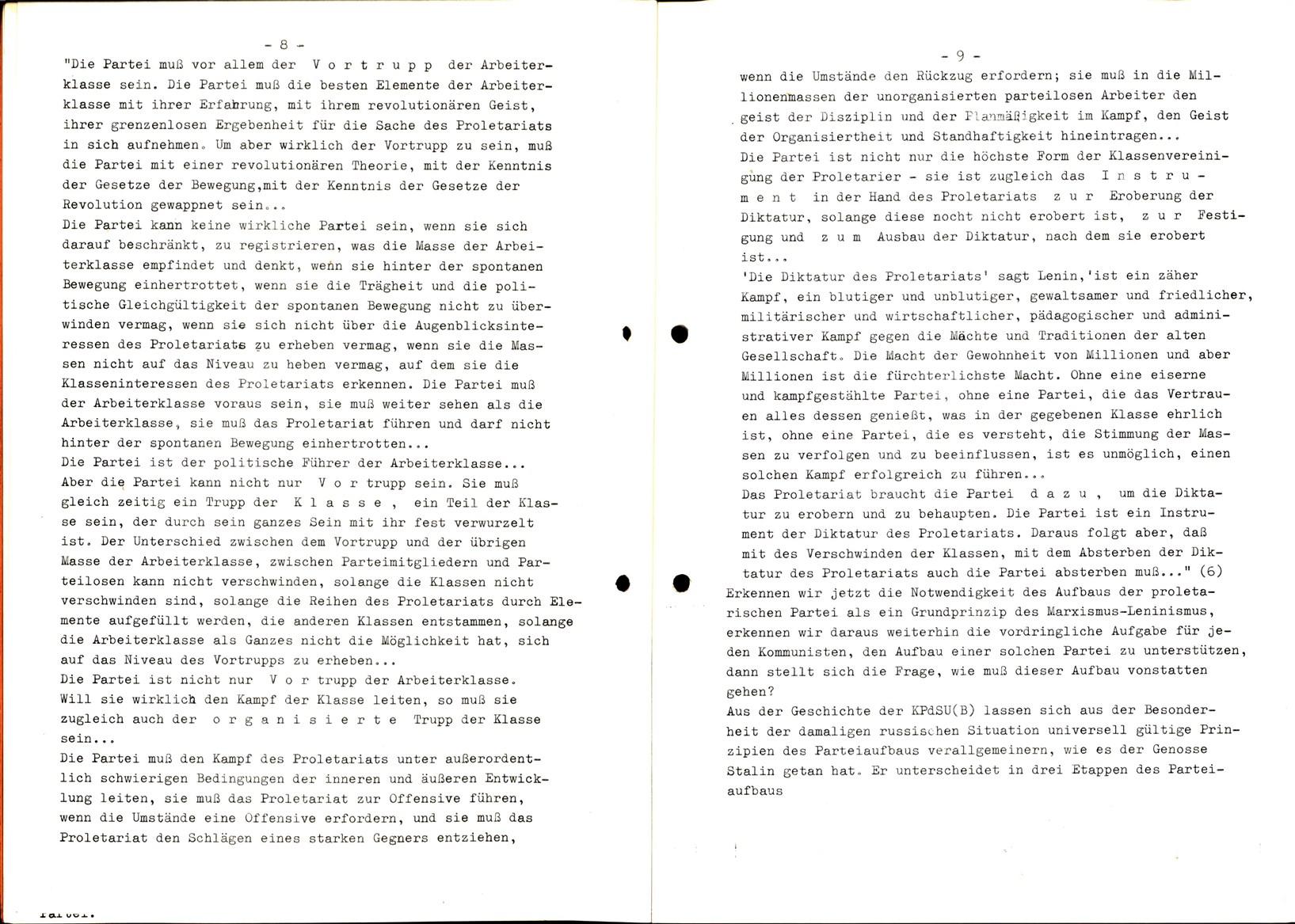 Aachen_KSBML_1971_Selbstkritik_06