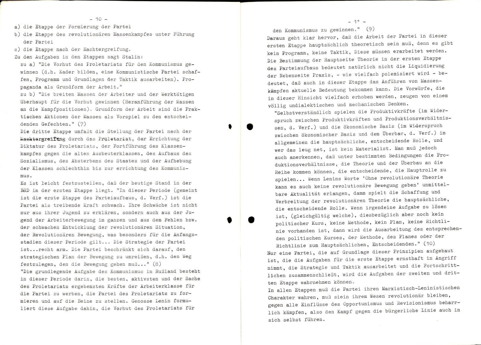 Aachen_KSBML_1971_Selbstkritik_07