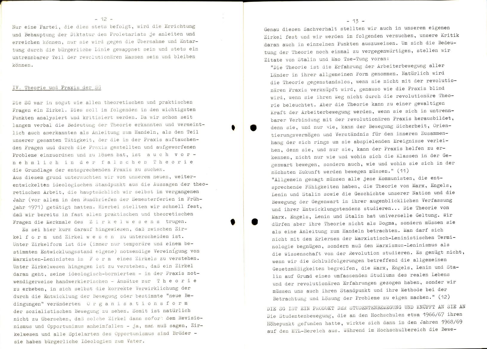 Aachen_KSBML_1971_Selbstkritik_08