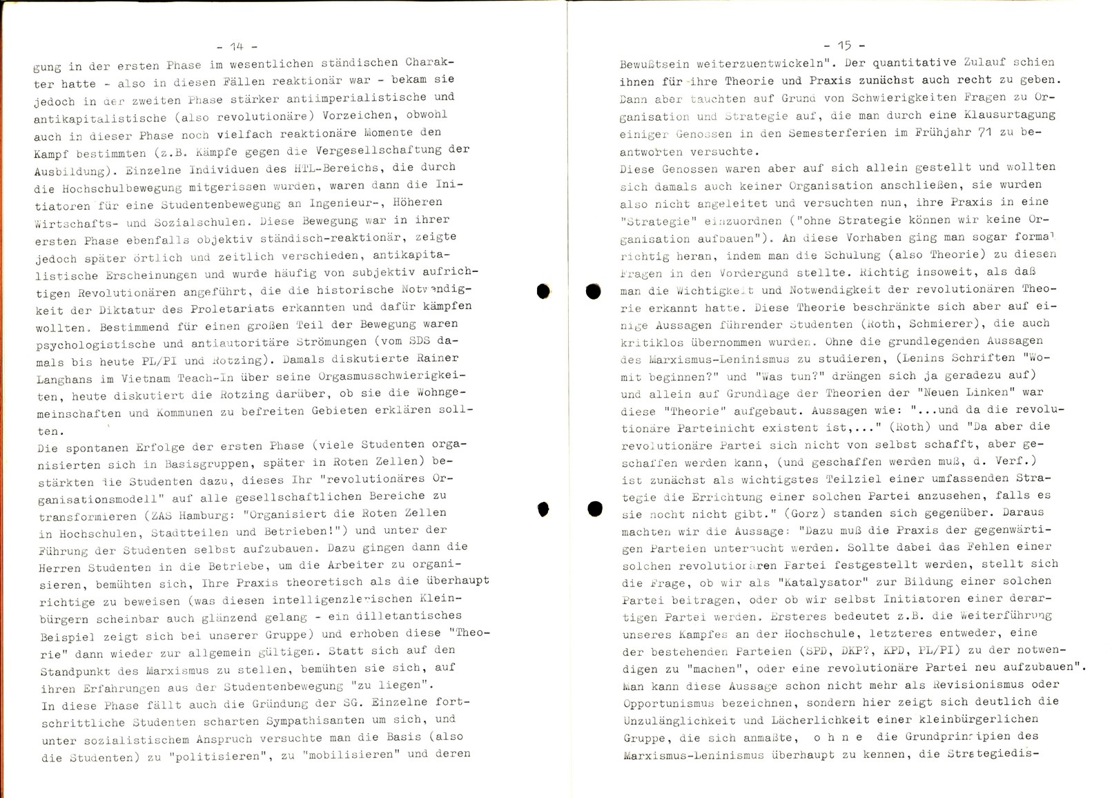 Aachen_KSBML_1971_Selbstkritik_09