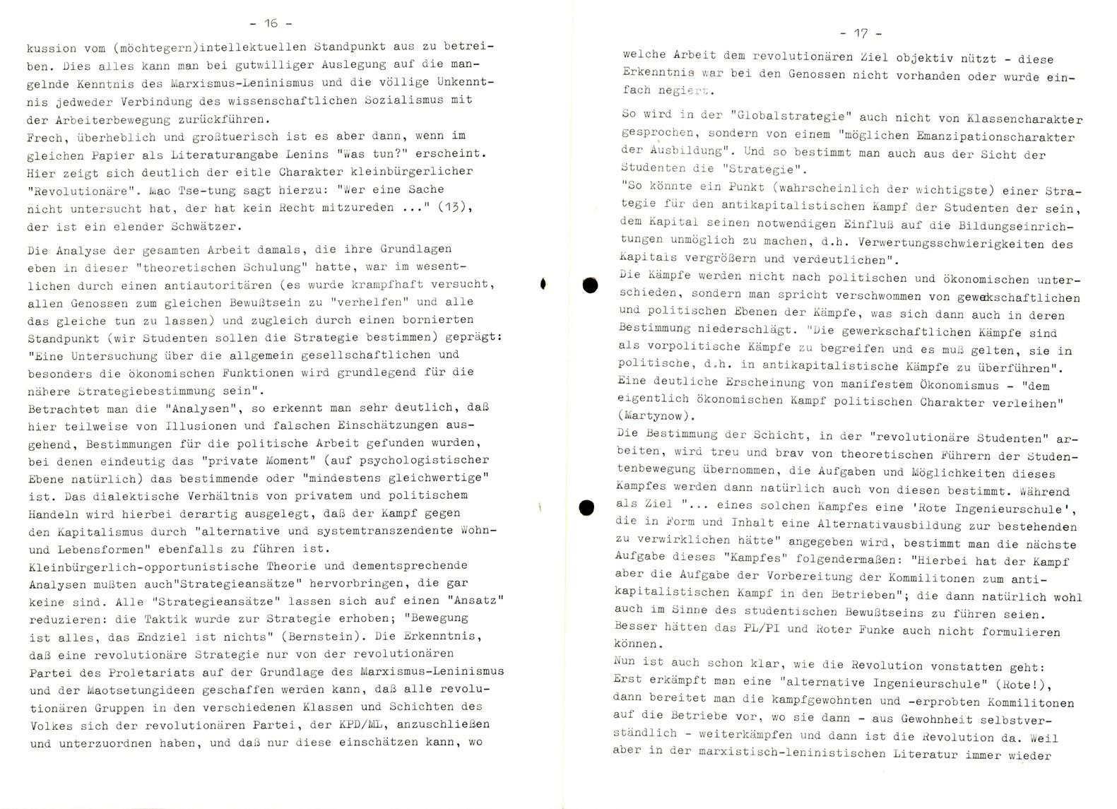 Aachen_KSBML_1971_Selbstkritik_10