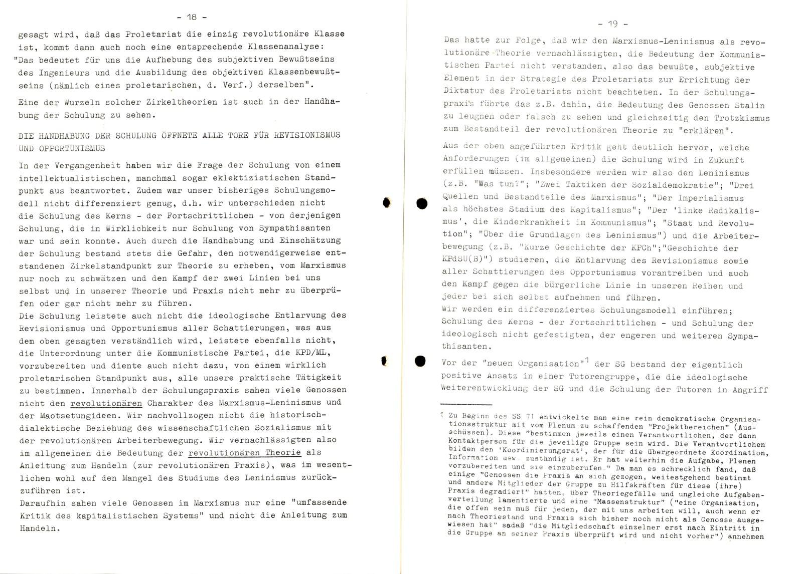 Aachen_KSBML_1971_Selbstkritik_11