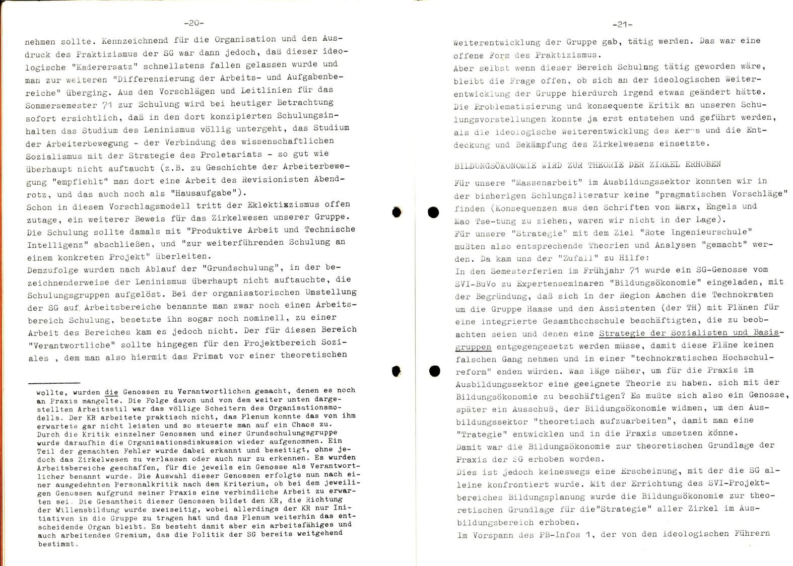 Aachen_KSBML_1971_Selbstkritik_12