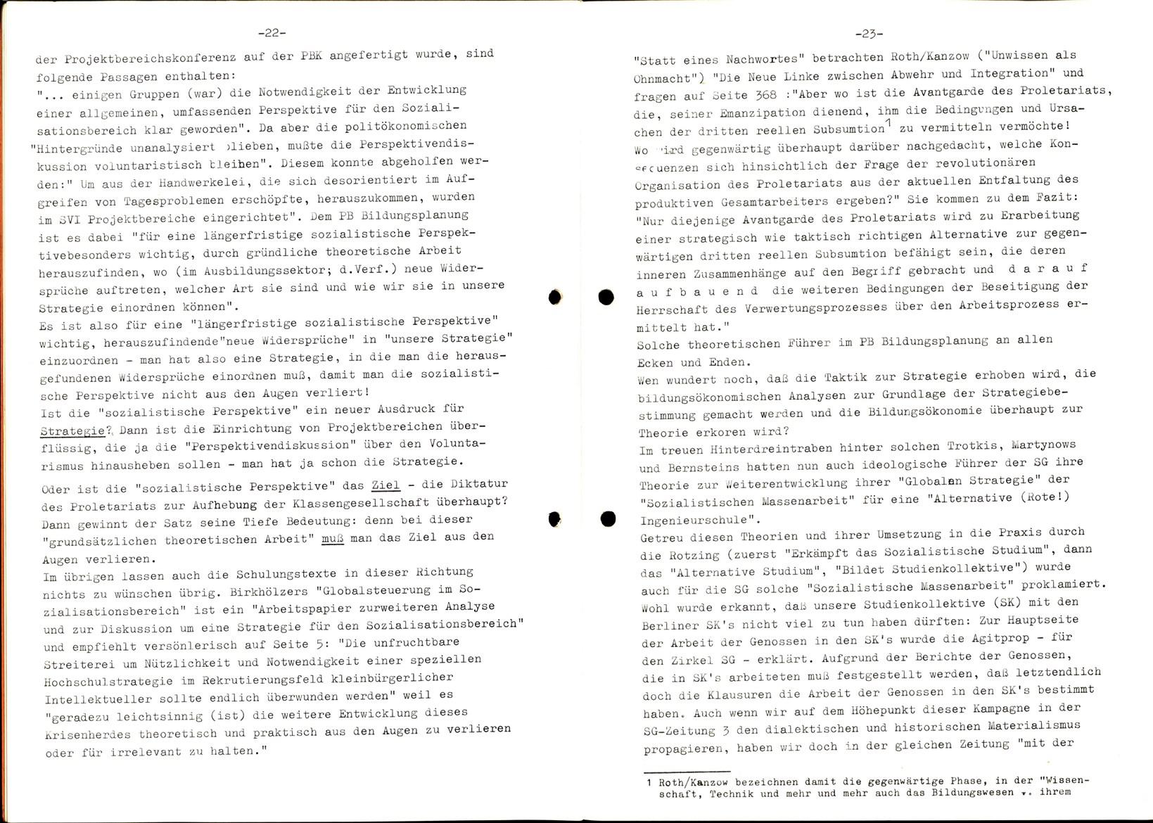 Aachen_KSBML_1971_Selbstkritik_13