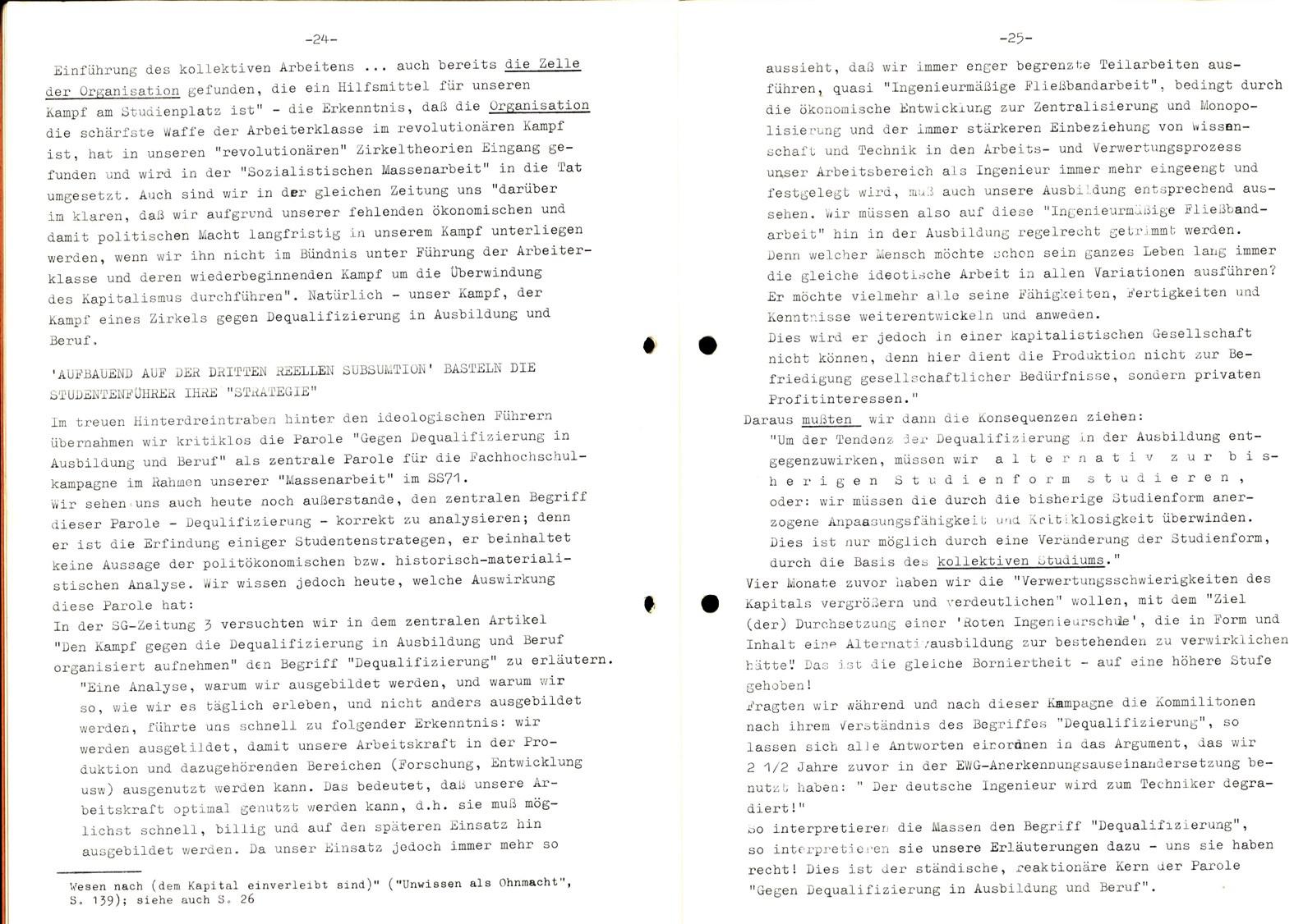 Aachen_KSBML_1971_Selbstkritik_14