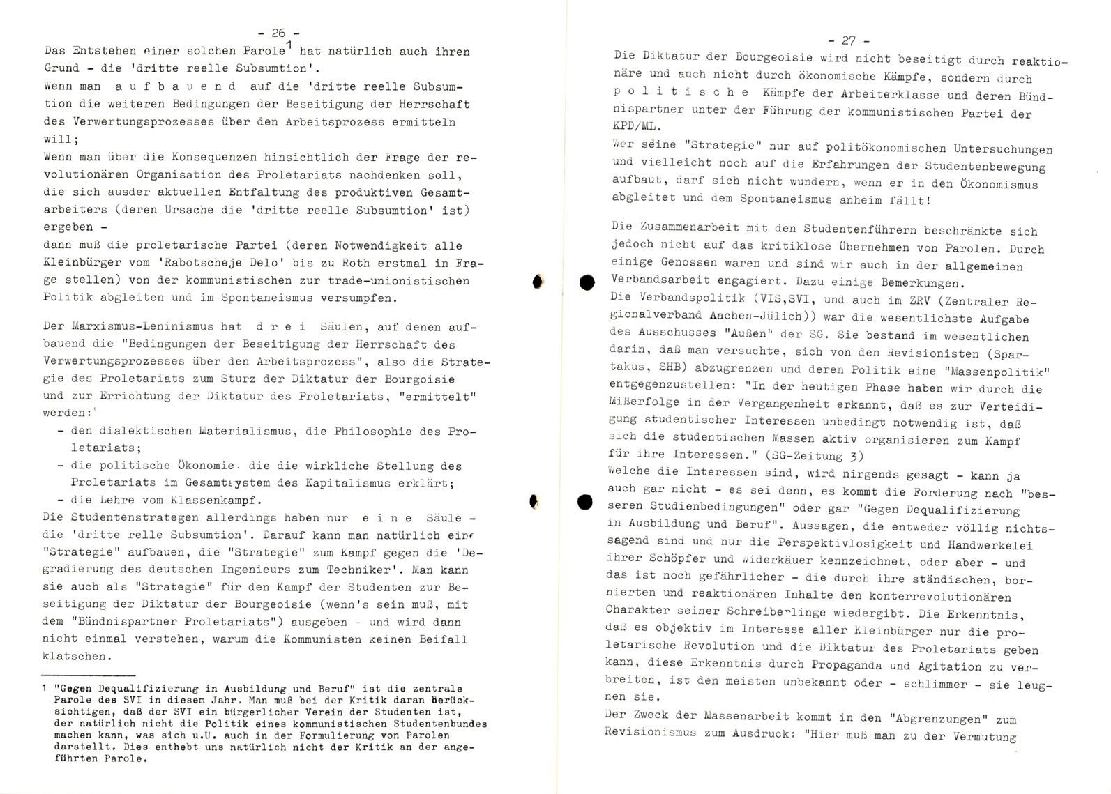 Aachen_KSBML_1971_Selbstkritik_15