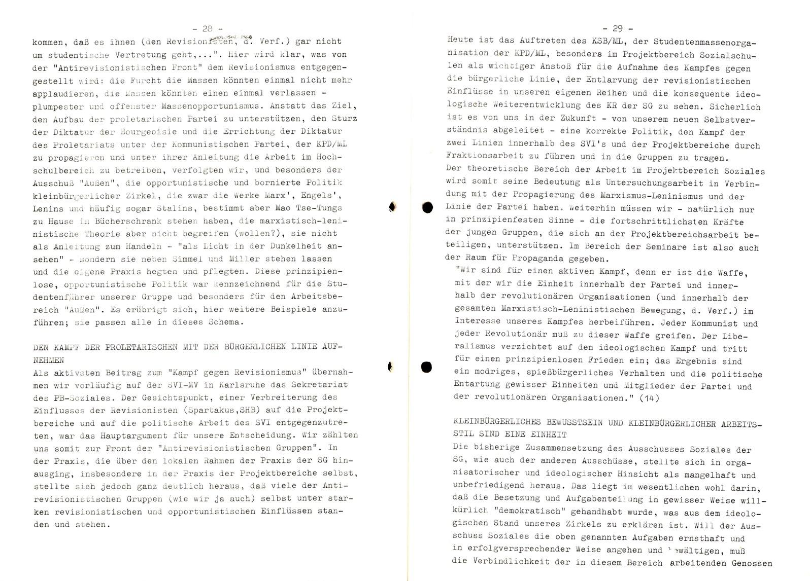 Aachen_KSBML_1971_Selbstkritik_16