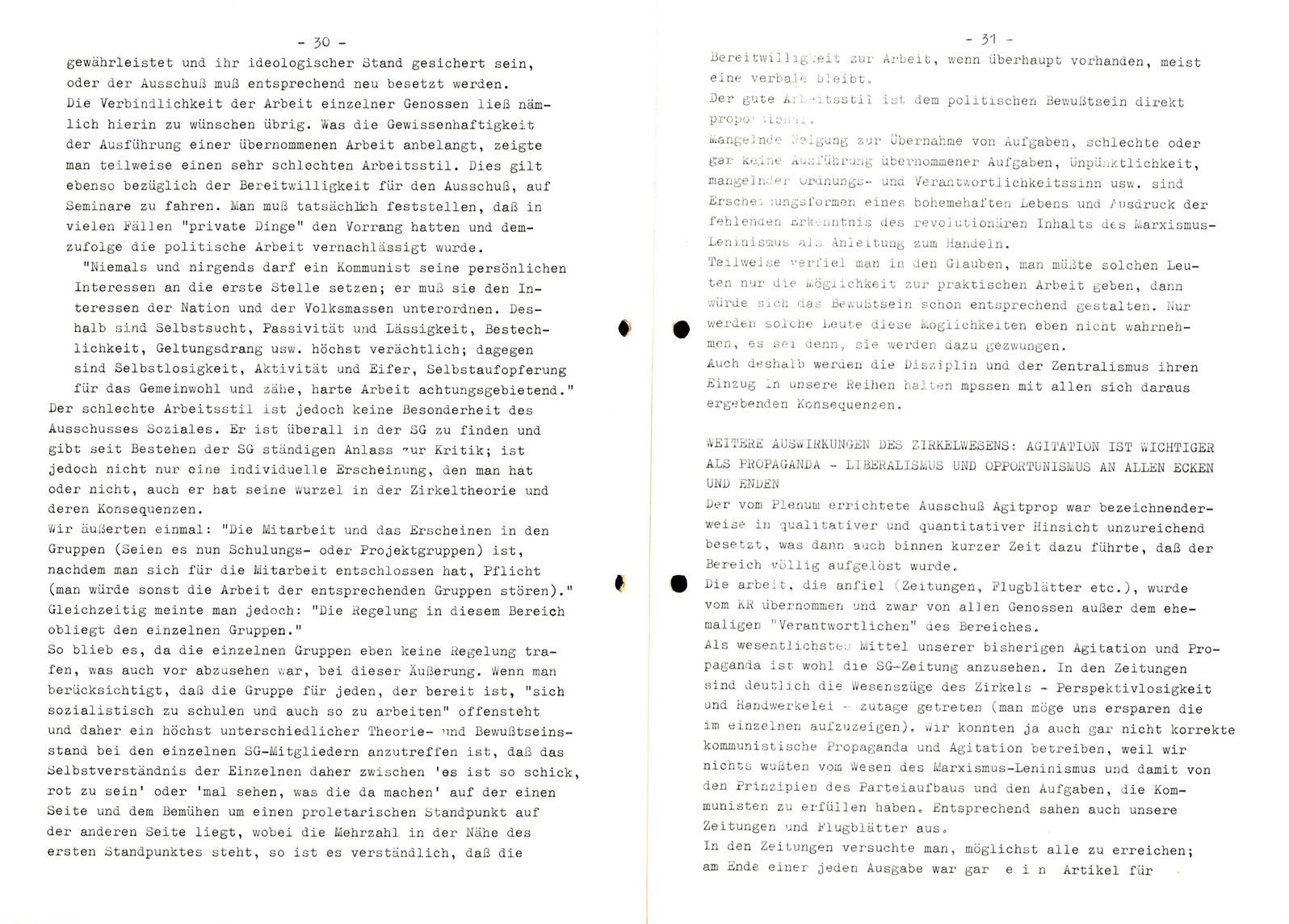 Aachen_KSBML_1971_Selbstkritik_17