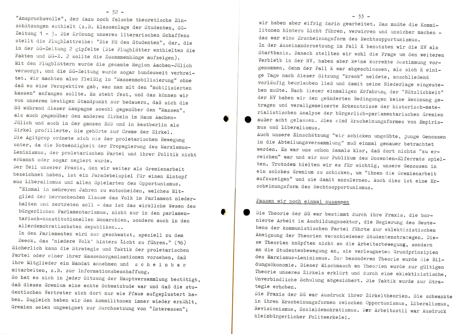 Aachen_KSBML_1971_Selbstkritik_18