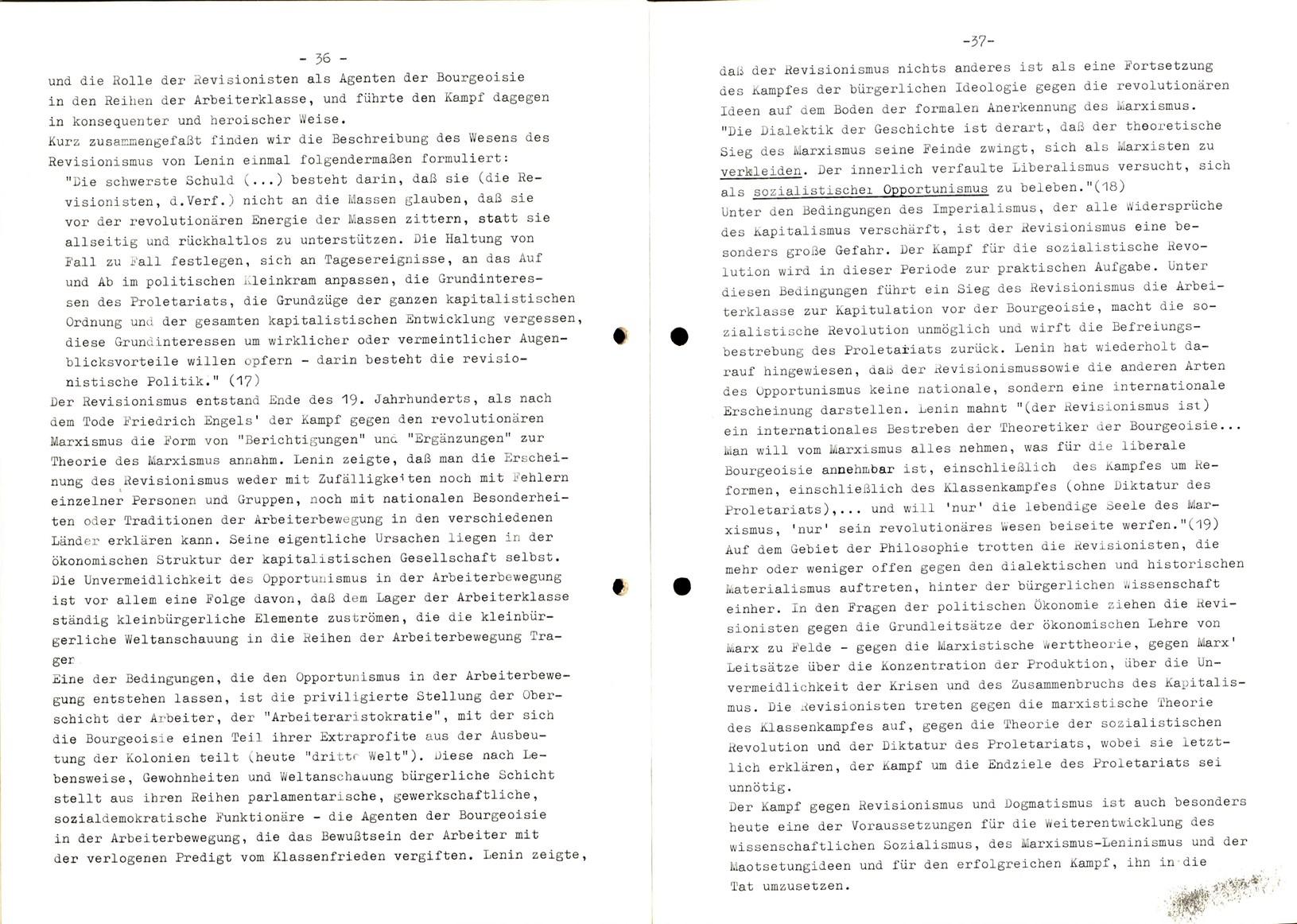 Aachen_KSBML_1971_Selbstkritik_20