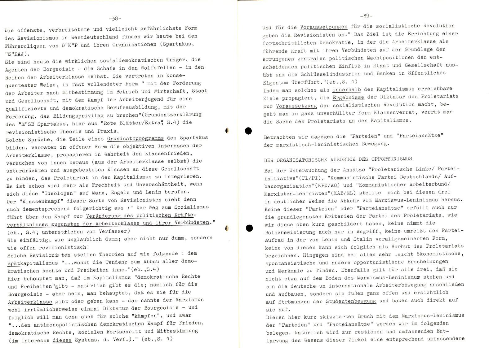 Aachen_KSBML_1971_Selbstkritik_21