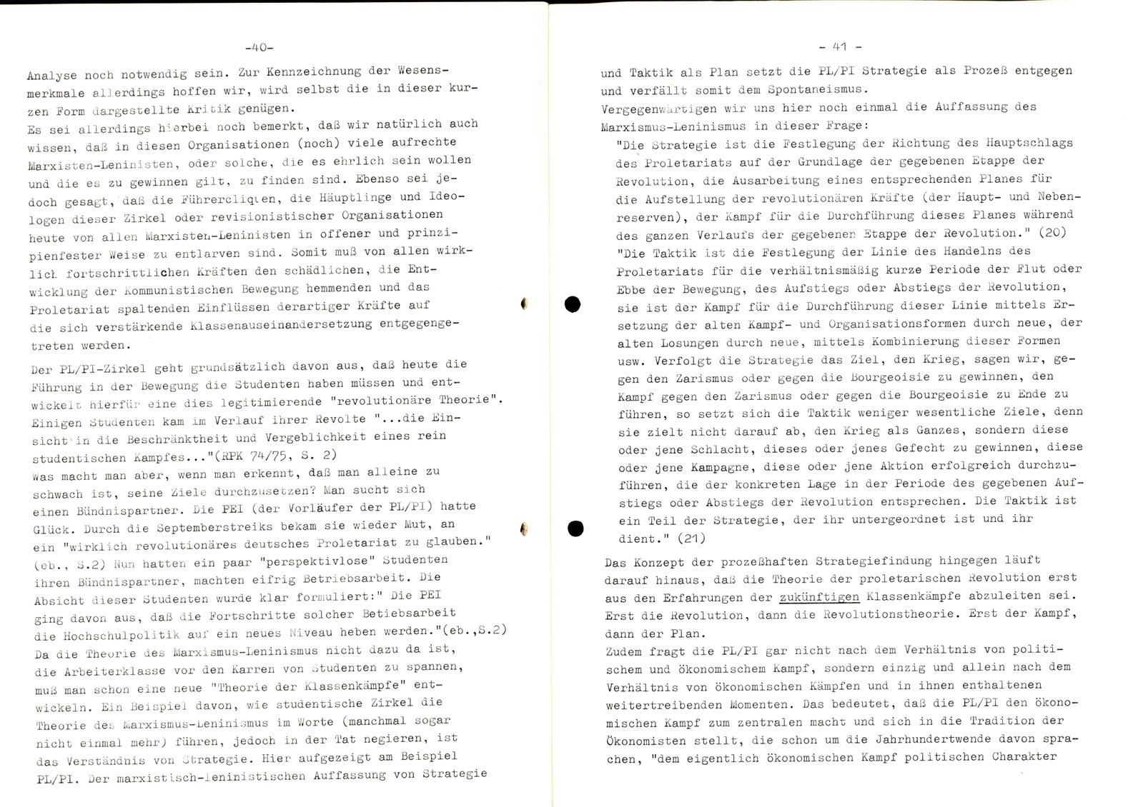 Aachen_KSBML_1971_Selbstkritik_22
