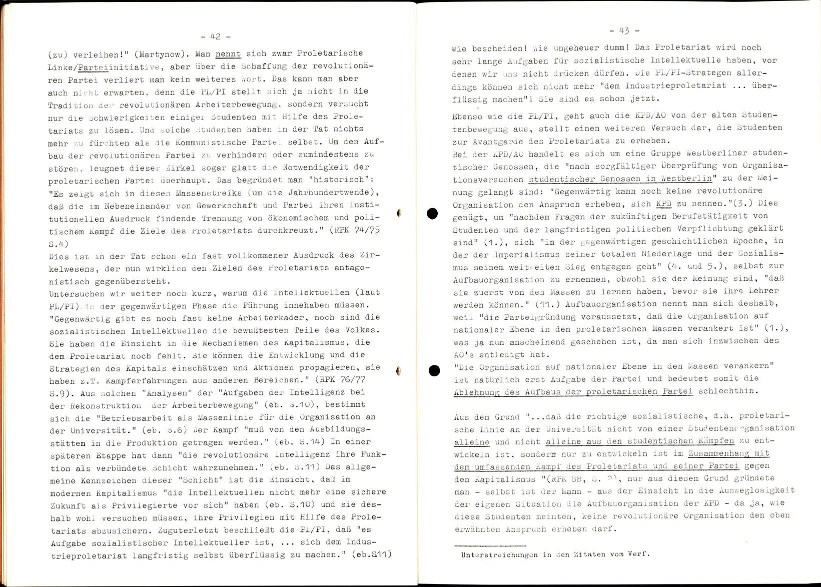 Aachen_KSBML_1971_Selbstkritik_23