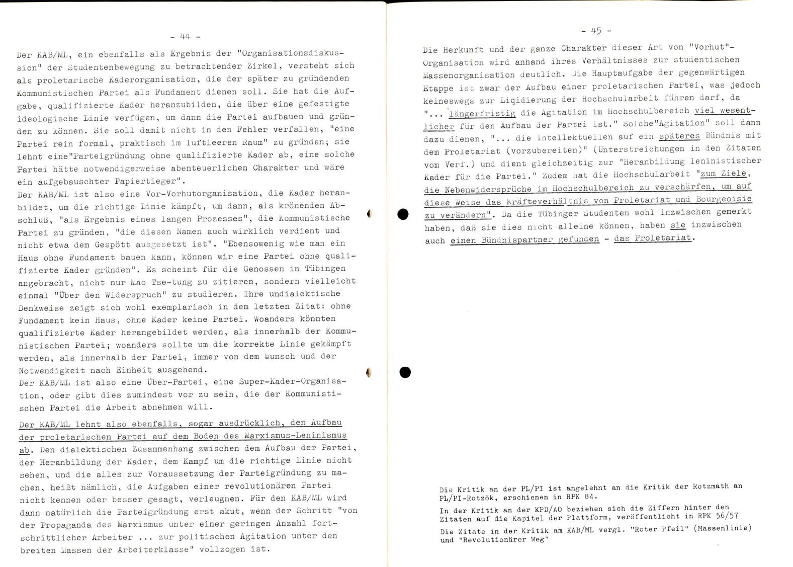Aachen_KSBML_1971_Selbstkritik_24
