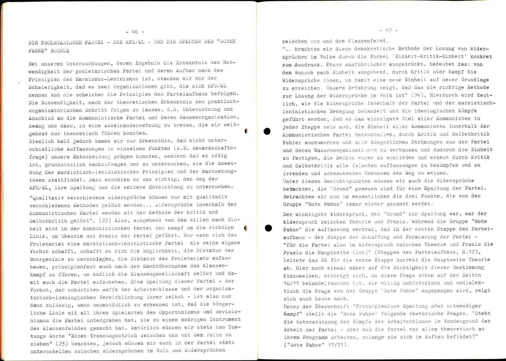 Aachen_KSBML_1971_Selbstkritik_25
