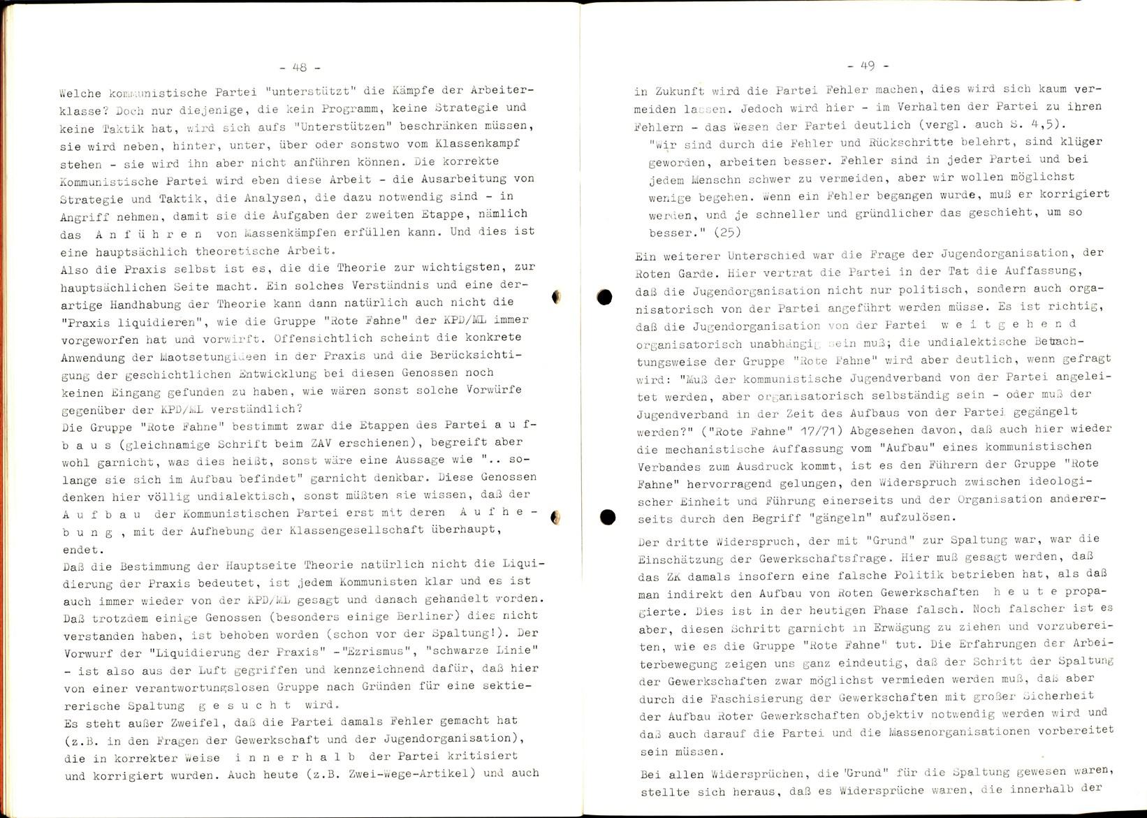 Aachen_KSBML_1971_Selbstkritik_26