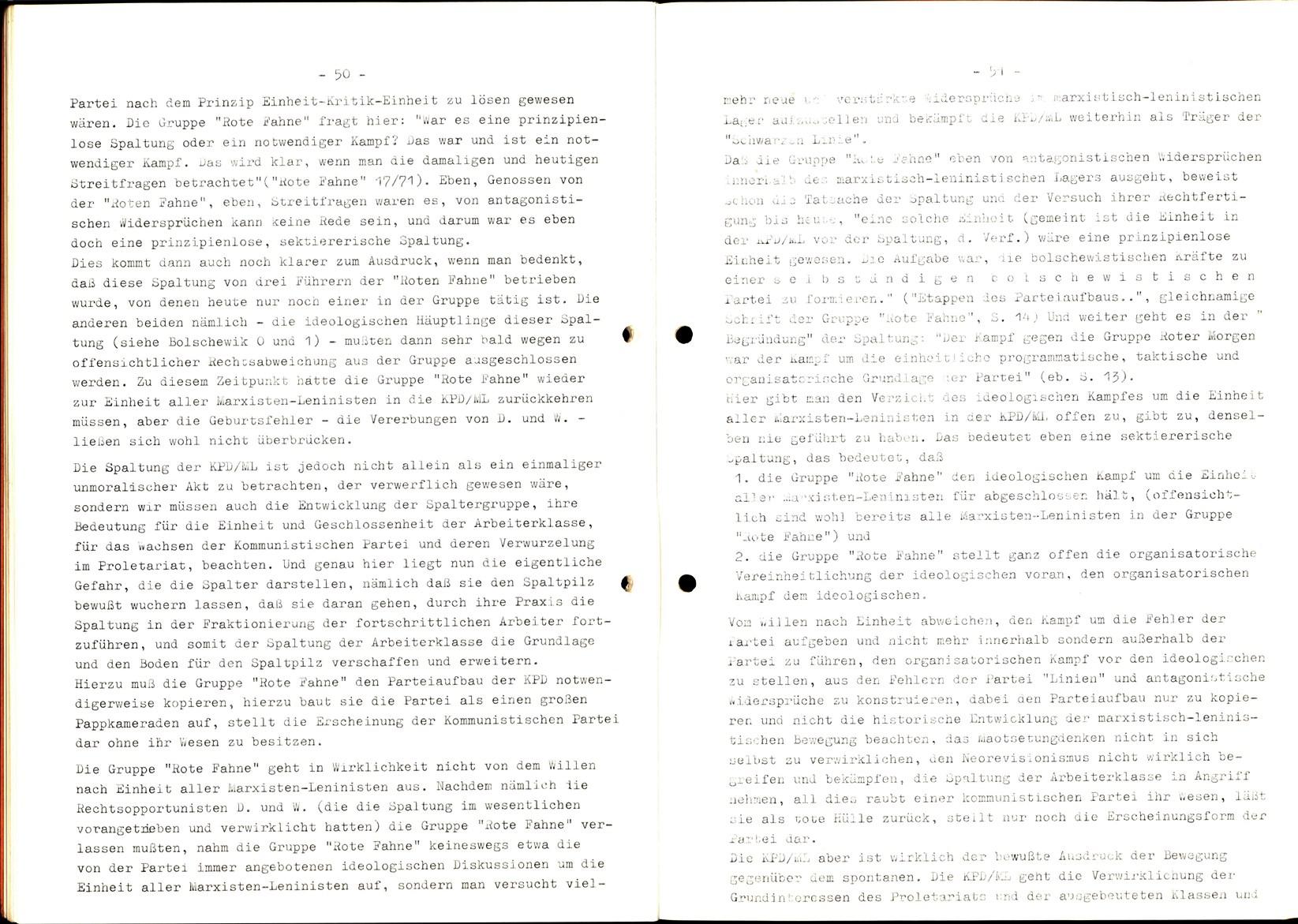 Aachen_KSBML_1971_Selbstkritik_28
