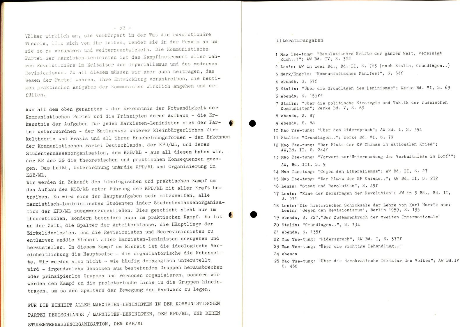Aachen_KSBML_1971_Selbstkritik_29
