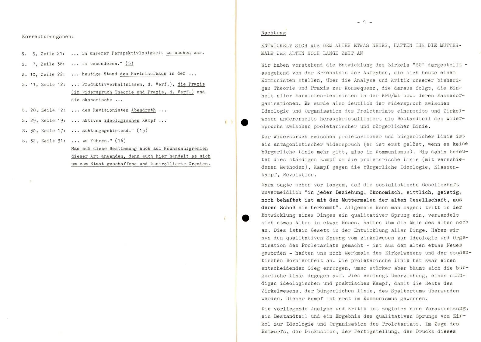 Aachen_KSBML_1971_Selbstkritik_30