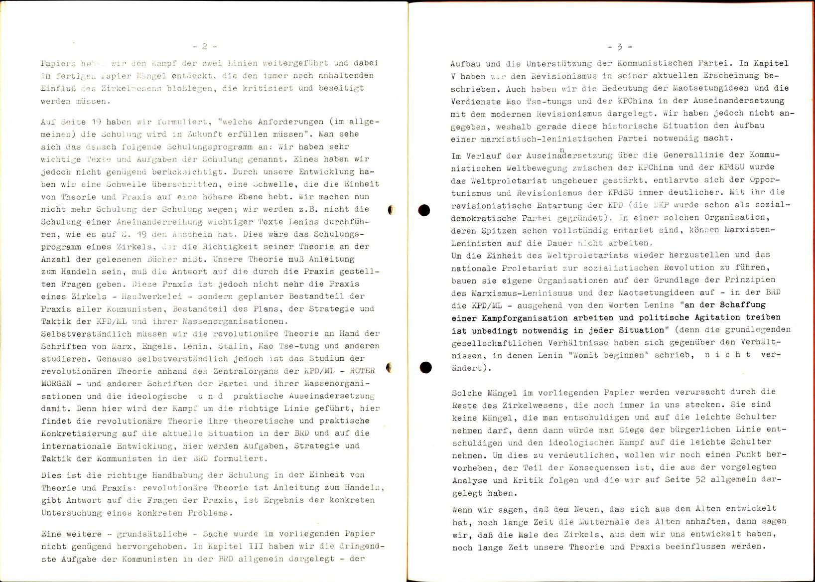 Aachen_KSBML_1971_Selbstkritik_31