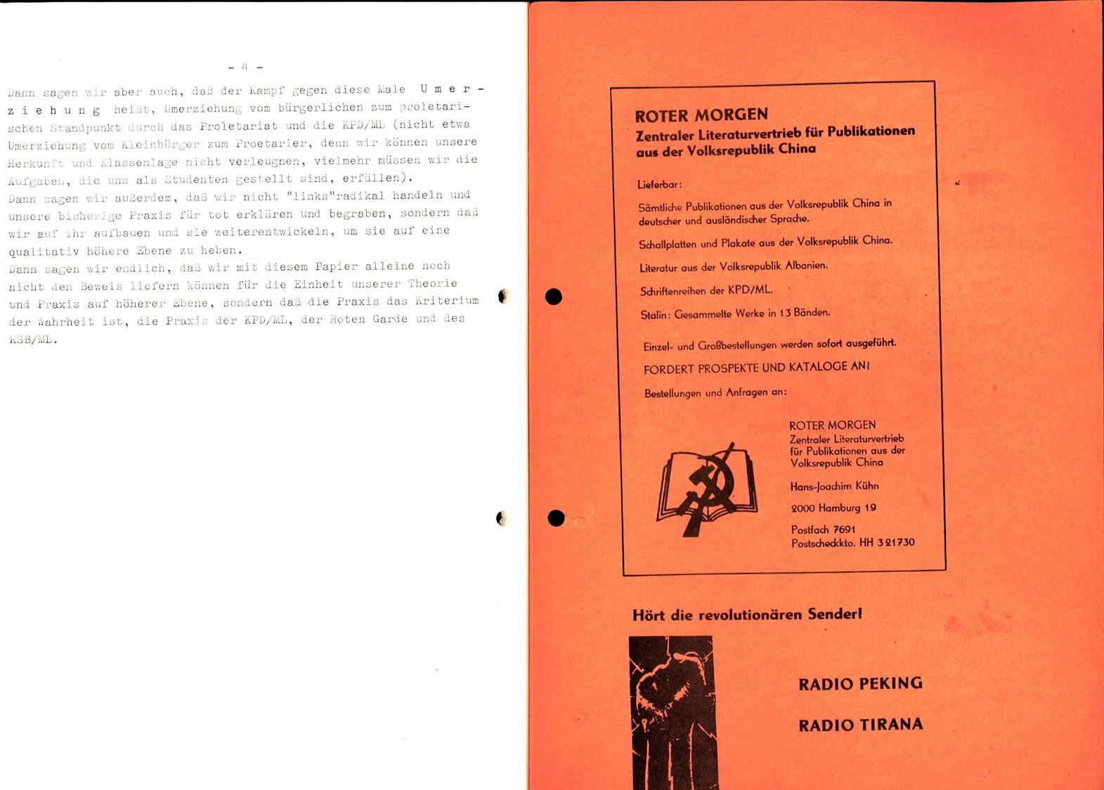 Aachen_KSBML_1971_Selbstkritik_32