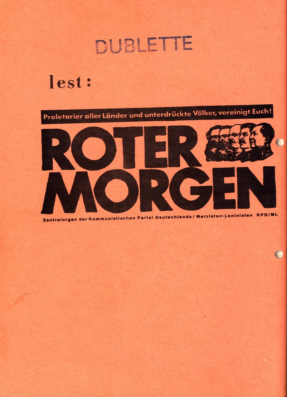 Aachen_KSBML_1971_Selbstkritik_33