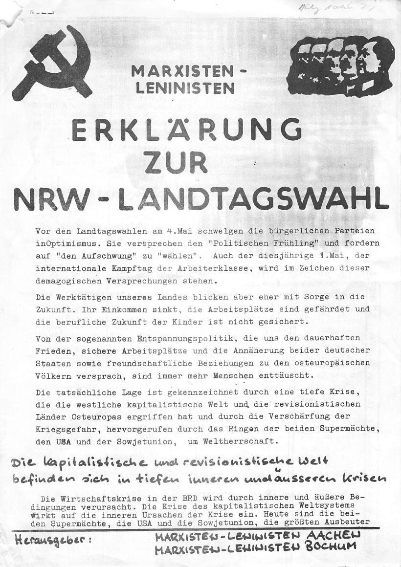 AC_BO_MLA_MLB_1975_Landtagswahl_01