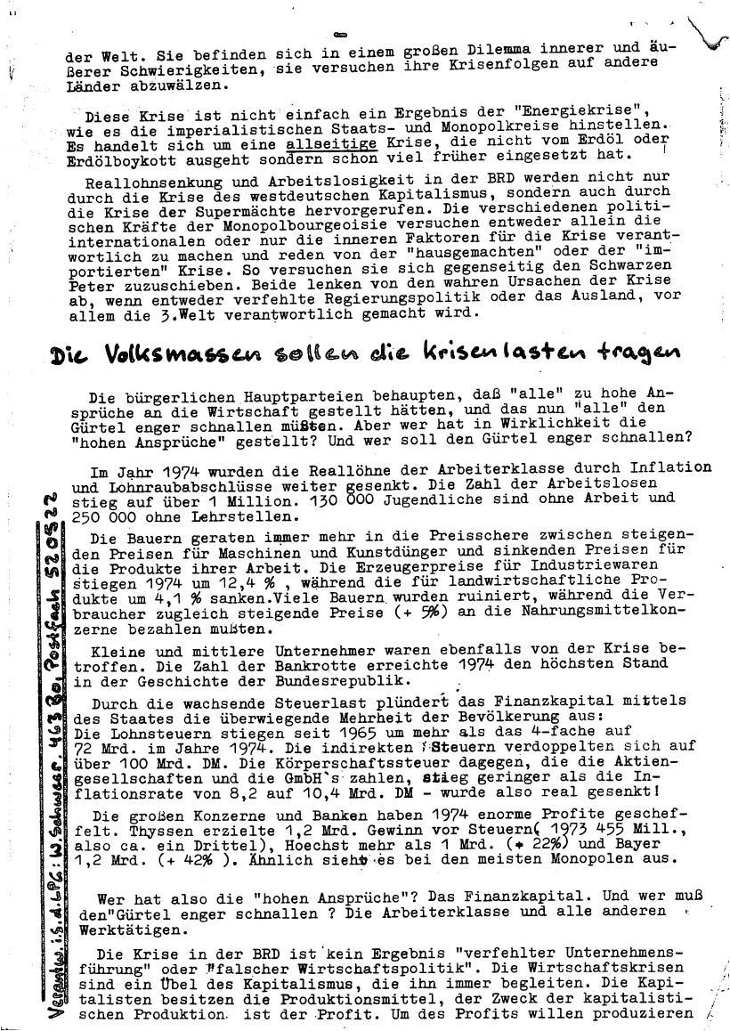 AC_BO_MLA_MLB_1975_Landtagswahl_02