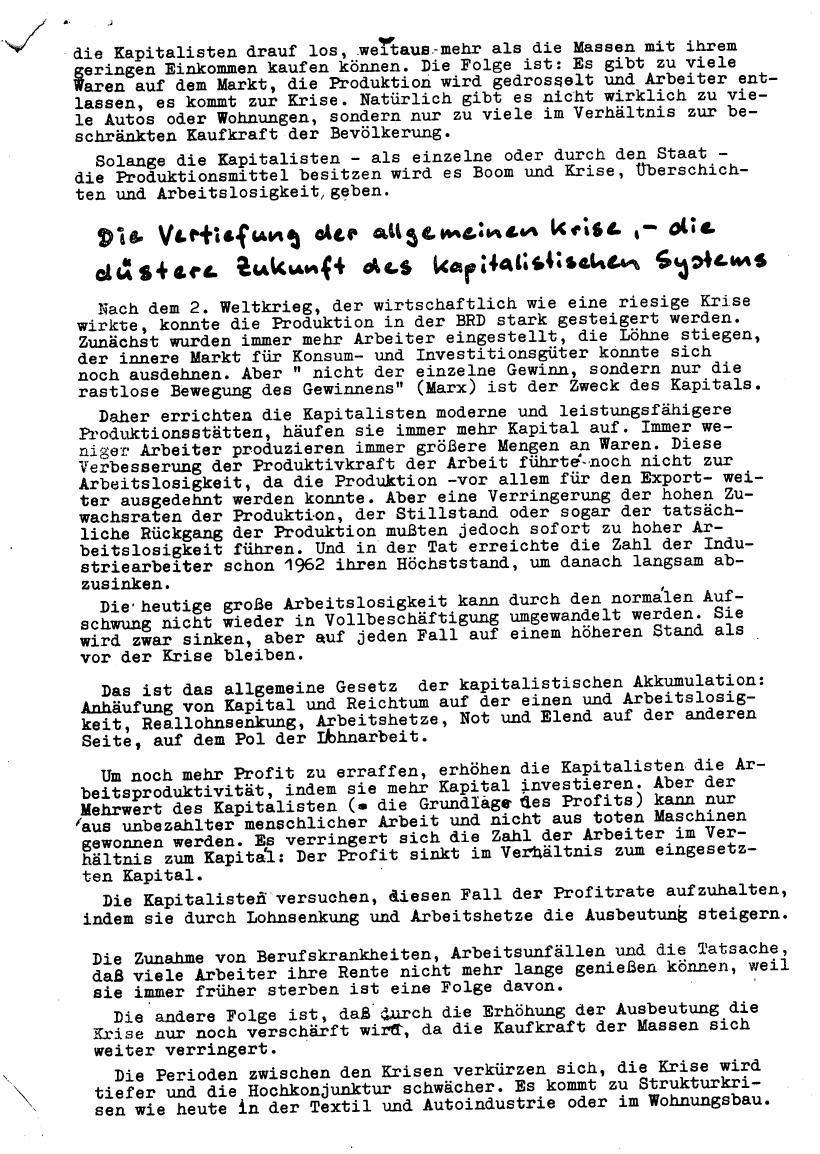 AC_BO_MLA_MLB_1975_Landtagswahl_03