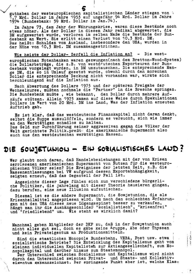 AC_BO_MLA_MLB_1975_Landtagswahl_05