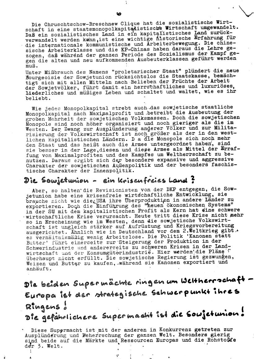 AC_BO_MLA_MLB_1975_Landtagswahl_06