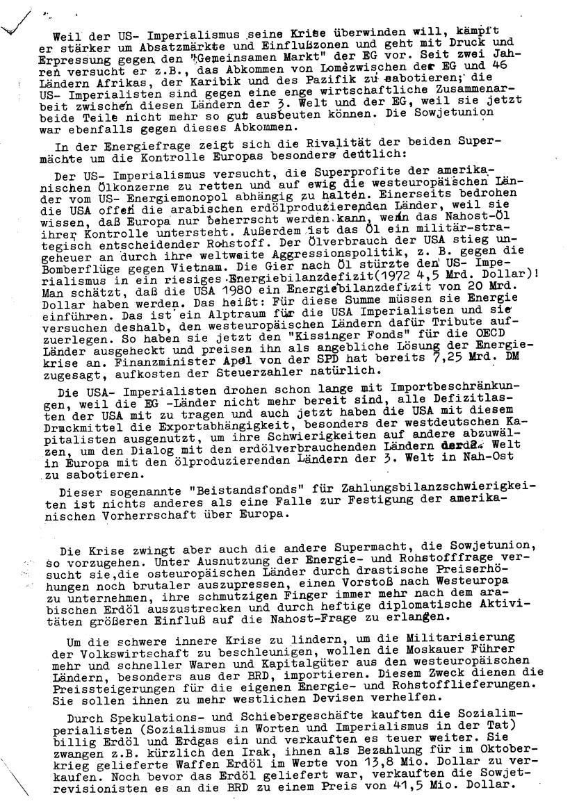 AC_BO_MLA_MLB_1975_Landtagswahl_07