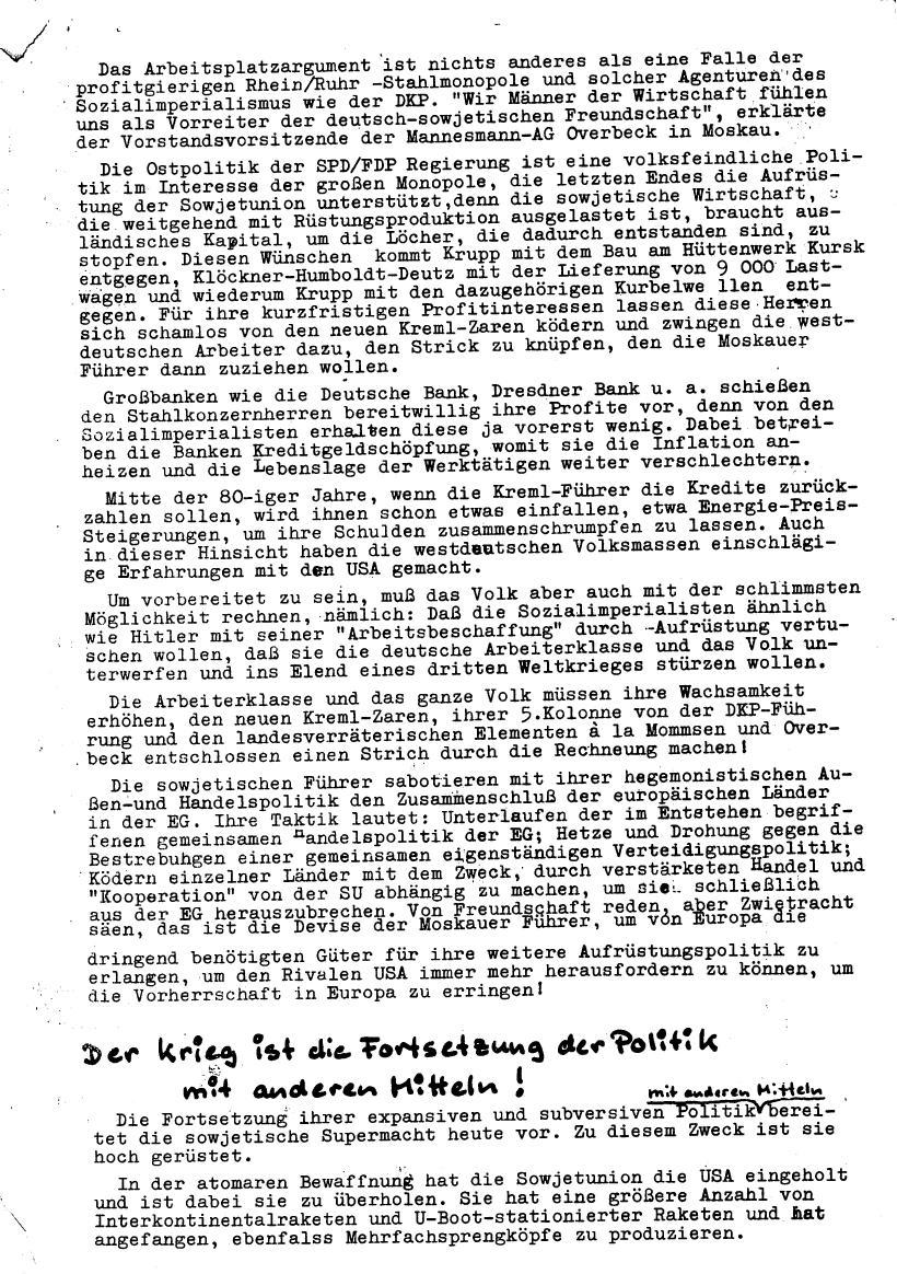 AC_BO_MLA_MLB_1975_Landtagswahl_09