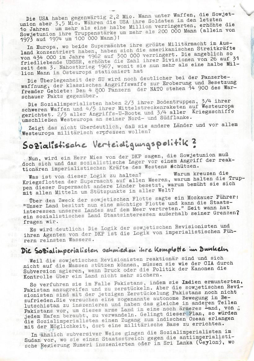 AC_BO_MLA_MLB_1975_Landtagswahl_10