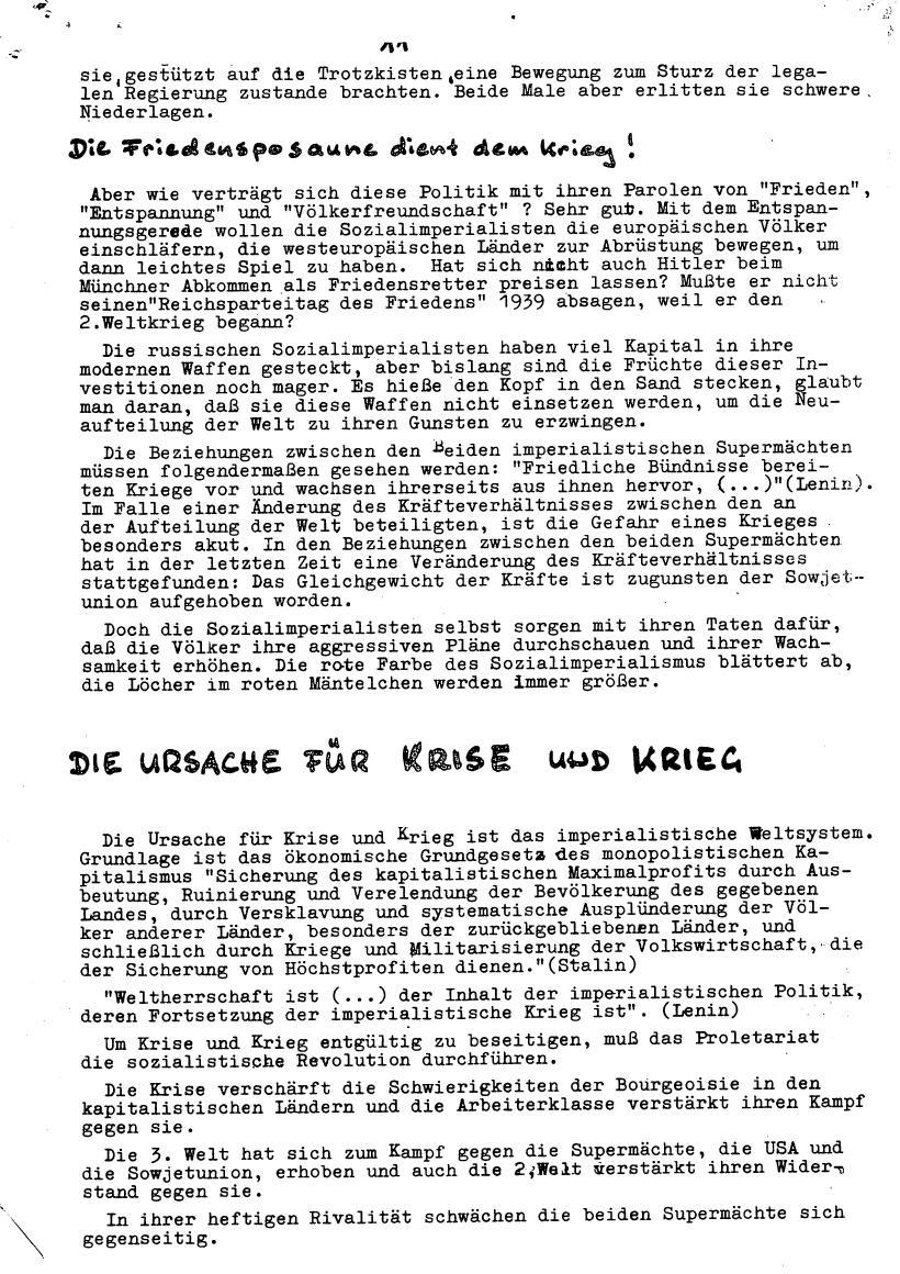AC_BO_MLA_MLB_1975_Landtagswahl_11