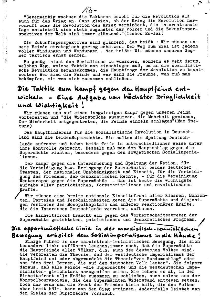 AC_BO_MLA_MLB_1975_Landtagswahl_12