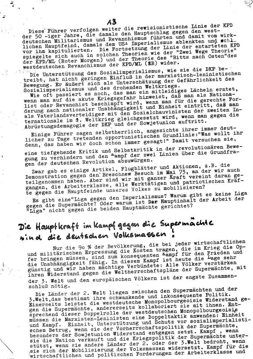 AC_BO_MLA_MLB_1975_Landtagswahl_13