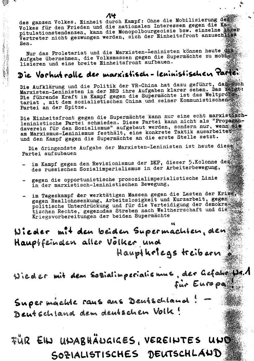AC_BO_MLA_MLB_1975_Landtagswahl_14
