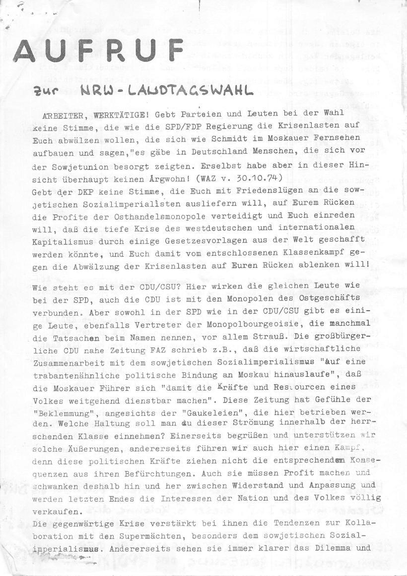 AC_BO_MLA_MLB_1975_Landtagswahl_15