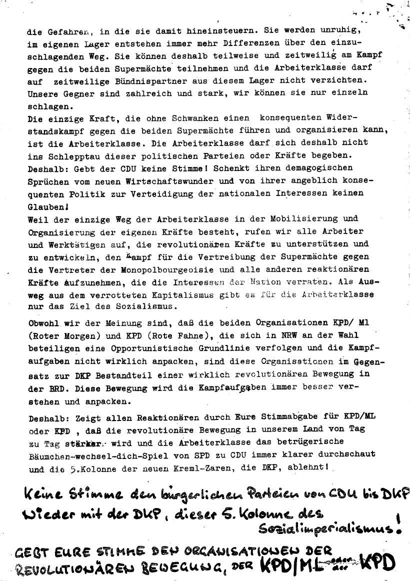 AC_BO_MLA_MLB_1975_Landtagswahl_16