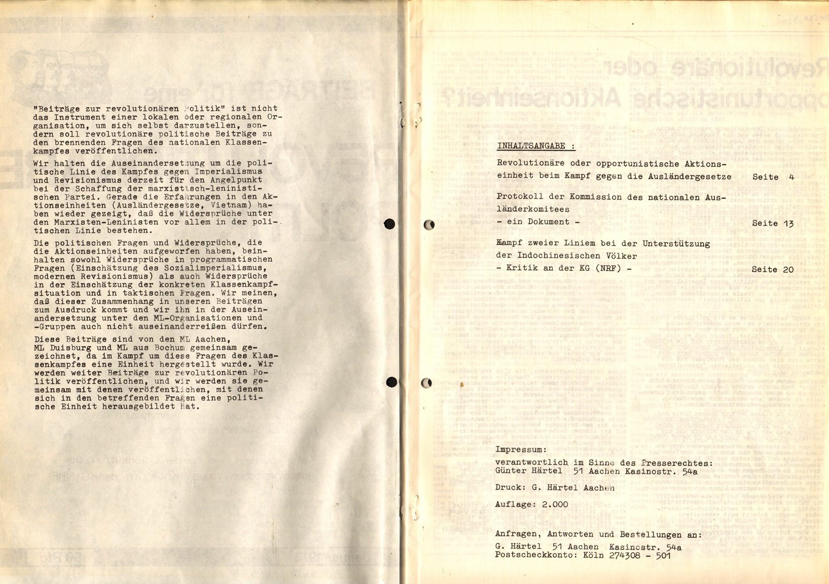 Aachen_Beitraege_revolutionaere_Politik_1973_01_02