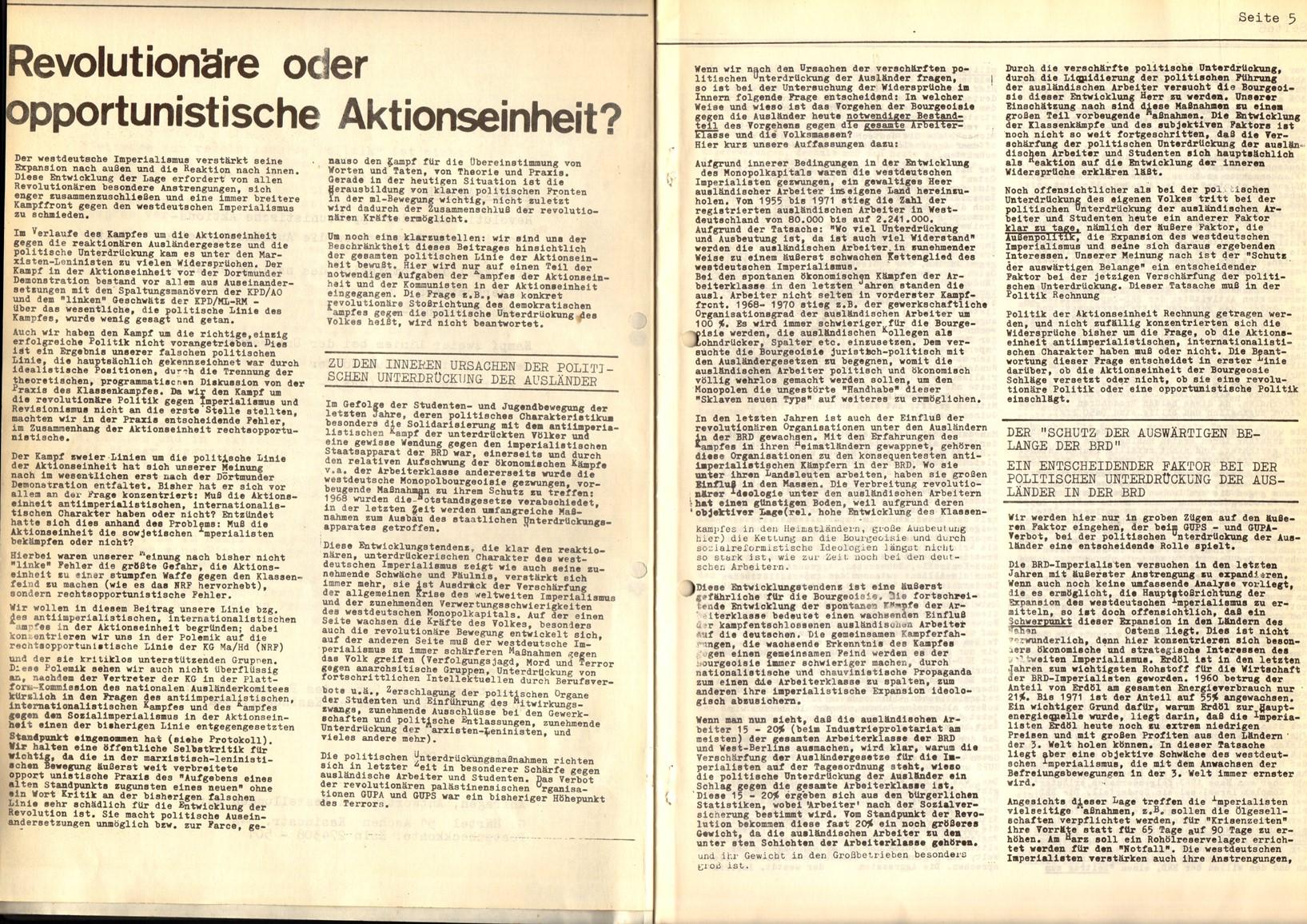 Aachen_Beitraege_revolutionaere_Politik_1973_01_03