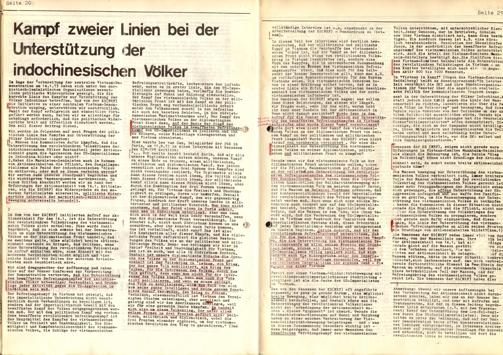Aachen_Beitraege_revolutionaere_Politik_1973_01_11