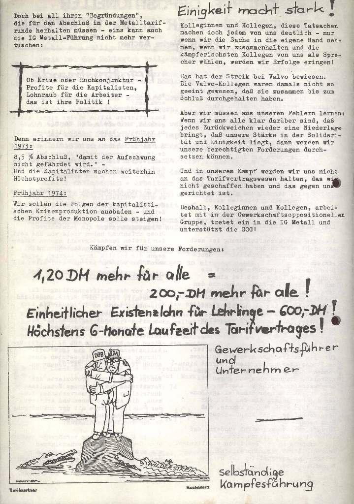 Aachen_Philips 002