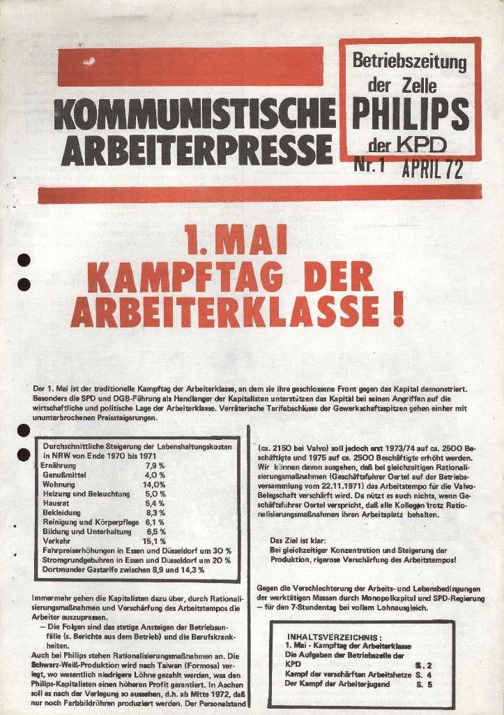 Aachen_Philips 007